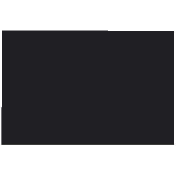 Juwelier Zaun